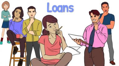 How do Student Loans Work?
