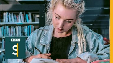Student Loans overpaid me: I'm struggling to pay back the loan - BBC Stories