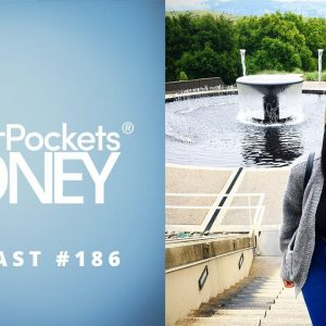 Finance Friday: Using Student Loan Forgiveness to Catapult FI w/ Sammie | BP Money 186