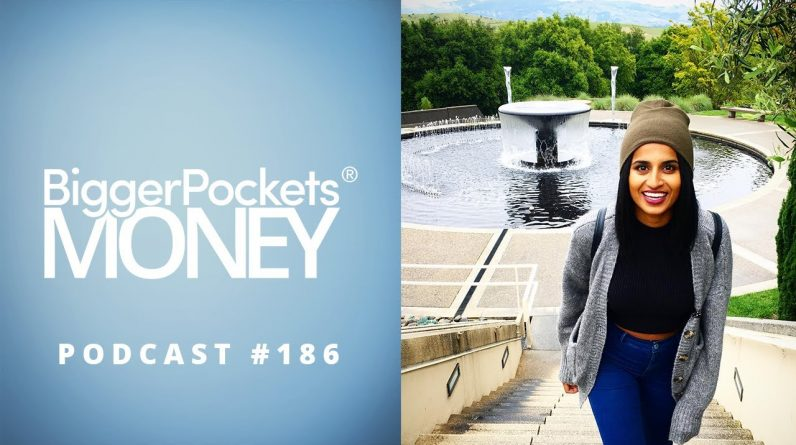 Finance Friday: Using Student Loan Forgiveness to Catapult FI w/ Sammie | BP Money 186